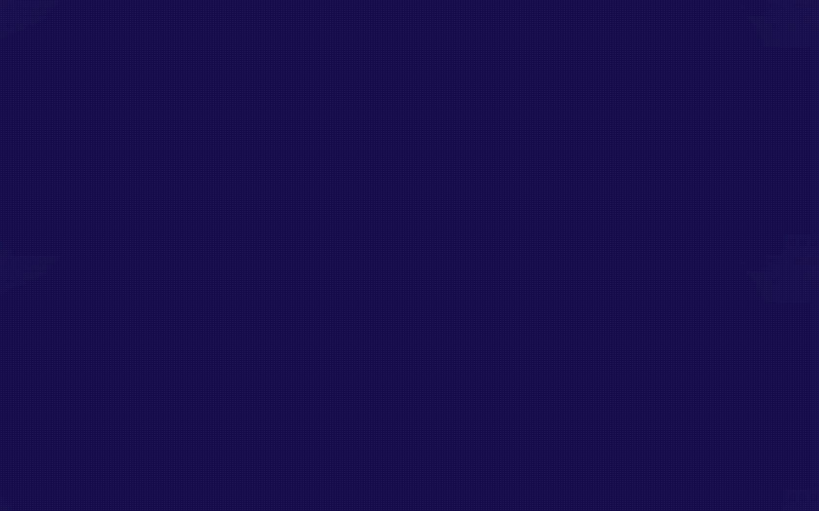 back_color3