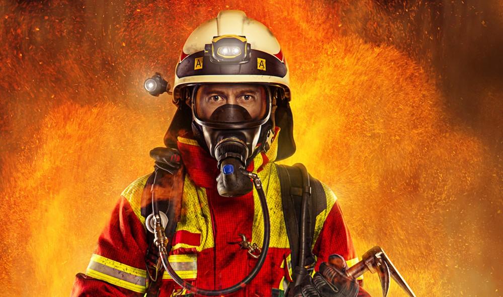 Fenix Market - praktycy znający potrzeby strażaka